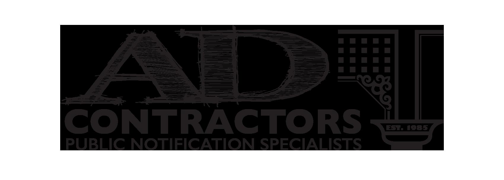 AD Contractors